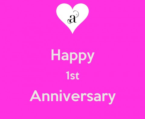 happy-1st-anniversary